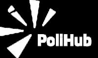 Logo Polihub