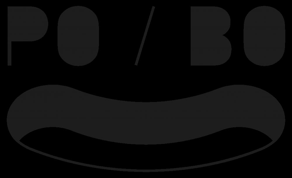 Logo PO/BO