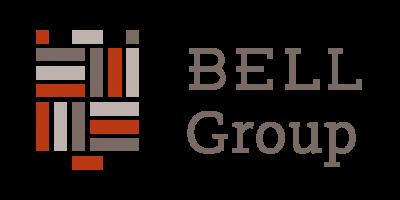 logo di bell group