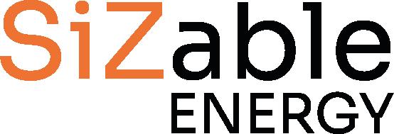 Logo Sizable Energy