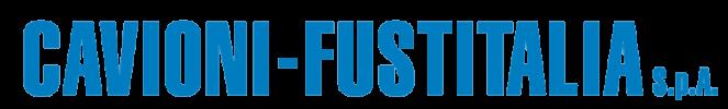 Logo Cavionifustitalia