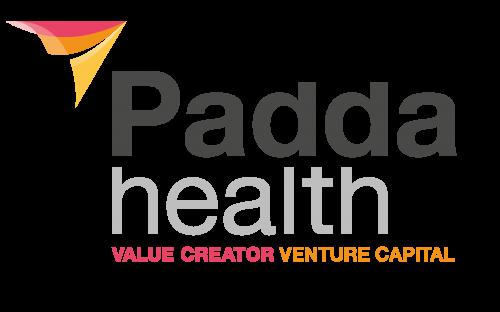 Logo Padda