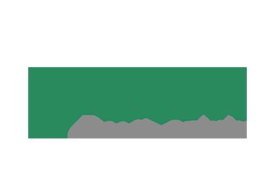 logo GEM