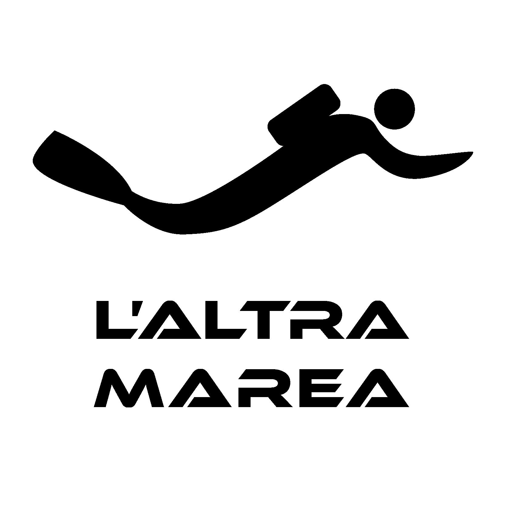 Logo L'altramarea