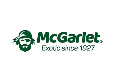logo mcgarlet
