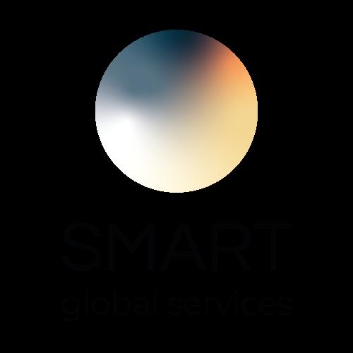 Logo SMART GS