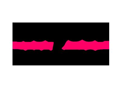 njanalitics logo